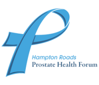 Hampton Roads Prostate Health Forum
