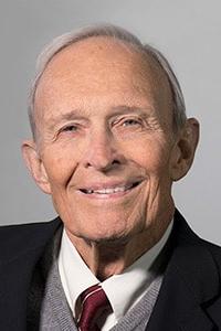 Paul Schelhammer
