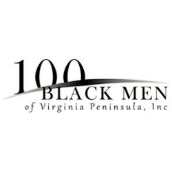 100 Black Men of America, Inc.--Virginia Peninsula Chapter
