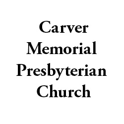 Carver Memorial Presbyterian Church